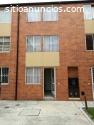 Acogedora Casa, familiar en SUBA $145 mi
