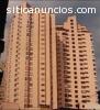 alojamiento de vacaciones Bogota.Centro