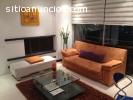 Alquiler apartamentos amoblados Bogota