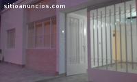 Alquiler casa en Ibague