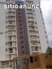 Alquilo Apartamento Amoblado Cañaveral p
