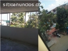 Alquilo Apartamento en Jamundi