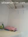 Alquilo habitación Bogotá