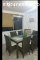 alquilo habitación en Puerto Colombia