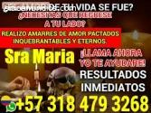 AMARES ESOTERISMO 3184793268
