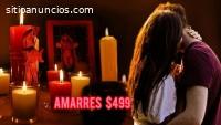 AMARRES $499