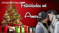 Amarres de amor en navidad 3232088043