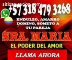AMARRES DE AMOR ESOTERISMO 3184793268