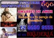 AMARRES DE AMOR GRATIS MAGIA BLANCA!