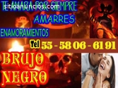 AMARRES DE AMOR, INMEDIATOS!! 72 hrs,
