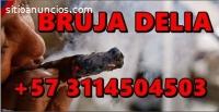 AMARRES EFECTIVOS +573114504503