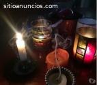 Amarres y conjuros de amor eternos