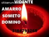AMARRO SOMETO MARIA 3184793268