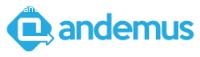 Andemus - Alquiler de autos