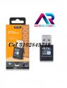 Antena USB wifi de 300 mhps 802.11, envi