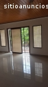 Apartamento amplio y cómodo en Prado