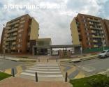 Apartamento en Arriendo en Ciudad de Sol