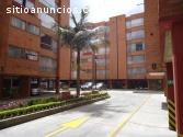 Apartamento en Arriendo en Mirandela