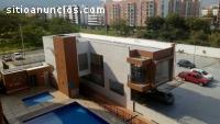 Apartamento en Oasis de La Bocha