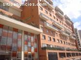Apartamento en Venta en Suba Bogota
