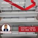 Apoteca de almacenaje para medicamentos