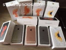 APPLE IPHONE 6S/6S+ $400, PS4 $250, SAMS