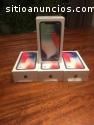 Apple iphone X 256GB,Samsung Galaxy S9+