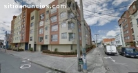 arriendo apartamento al norte de Bogotà