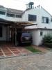 Arriendo casa conjunto cerrado Aranjuez