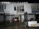 Arriendo Casa Villavicencio