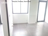 ARRIENDO LOCAL COMERCIAL SUPER UBICADO