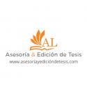 ASESORIA DE TESIS