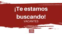 ATENCIÓN DE LÍNEAS TELEFÓNICAS NO CALL C