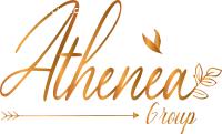 Athenea Studio Busca modelos Webcam