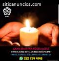 BRUJA DE BRUJAS 3227344149 LLAMA YA MISM
