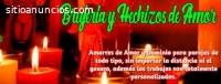 Brujería para amarres de amor 3232088043