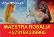 BRUJERIA PARA SOMETER 3184339965