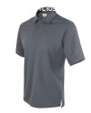 Camisa Para Hombre Polo Táctica Rendimie