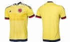 Camiseta Adidas Selección Colombia