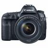 Canon EOS 5D / EOS 6D / 5D Mark IV / Mar