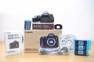 Canon EOS 5DS R camera $1800 dolares