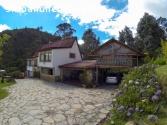 Casa en Venta en Barrio La Calera de Bog