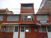Casa en Venta en Britalia Bogota