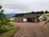 Casa en Venta en San Jorge 3 Bogota.