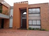 Casa en Venta en Sierra Leona de Bogota.