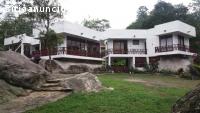 Casa en Venta Via La Vega Sasaima. Estra