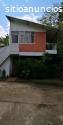 Casa-Lote En Condominio Melgar Tolima