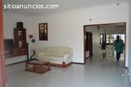 Casa Villanueva Casanare