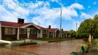 Casas nuevas en Chocontá Cundinamarca