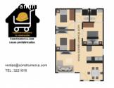 casas prefrabricadas, DISEÑOS MODERN